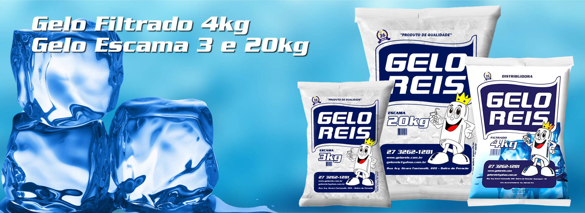 gelo-filtrado-guarapari